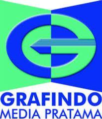 grafindo