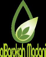 logo albarokah teranyar