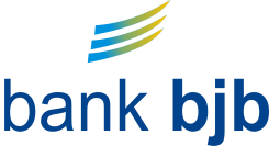 Logo-Bank-BJB