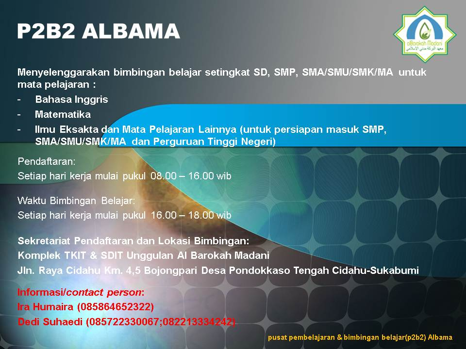p2b2-albama