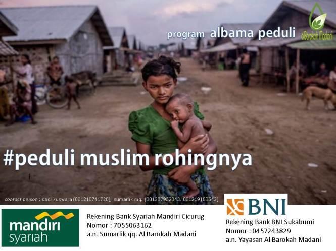 peduli-rohingya