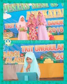 IMG-20180830-WA0016