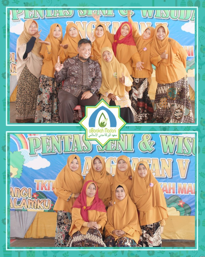 IMG-20180830-WA0023